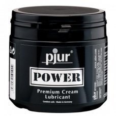 Лубрикант для фистинга pjur®Power 500 ml